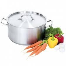 Купить столовую посуду в Казани - Барные Вещи