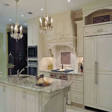 modern kitchen cabinet knobs new kitchen with white cabinets luxury modern hardware for kitchen cabinets