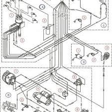 4 3 vortec mercruiser wiring diagram wiring diagrams best ignition wiring diagram 1999 mercruiser 4 3 vortec v6 wiring ignition coil wiring diagram 4 3 vortec mercruiser wiring diagram