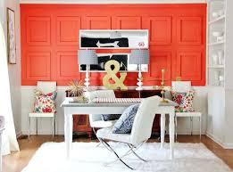 indigo home office. Medium Image For Voguish Used Home Office Furniture Orange County Ca Ideas Burnt Indigo A