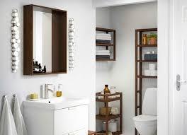half bathrooms. Beautiful Bathrooms Half Bathrooms A