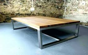 coffee table ideas cottage style coffee table styles of coffee tables industrial style coffee tables