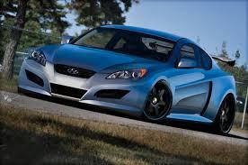 Is this possible! - Hyundai Genesis Forum