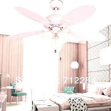 ceiling fan in baby room kid room ceiling fan girl nursery ceiling fans best pink ideas ceiling fan
