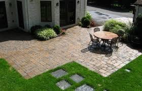 round paver patio designs with patio ideas medium size patio stunning paver designs photos design ideas brick concrete simple
