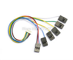 popular 8pin connection cable buy cheap 8pin connection cable lots Cc3d Flight Controller Wiring Diagram As Well M cc3d flight controller 8pin connection cable plug and play set receiverport(china (mainland) CC3D Flight Controller Wiring Diagram to Spektrum