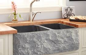 sink b00hjitdli beautiful double basin farmhouse sink imposing
