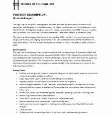 Maintenance Resume Cover Letter Building Supervisor Cover Letter Resume Template And Cover Letter 75