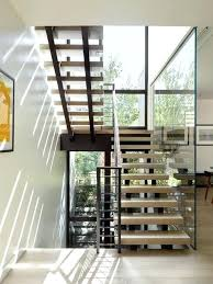 Appealing Stair Railing Designs Staircase Handrails Kerala Wooden In ...