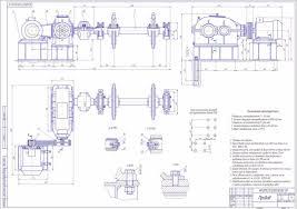 Курсовые работы и рефераты на заказ в Гомеле Предложения услуг на  Гомель