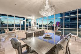 Panorama Towers Las Vegas Condos For Sale Minutes From The Raiders