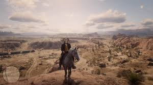 Everything The Light Touches Is Our Kingdom Meme Everything The Light Touches Is My Kingdom Reddeadredemption
