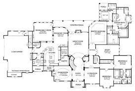 house plans with open floor plan. Bedroom House Floor Plan Designing 5 Plans Open With B