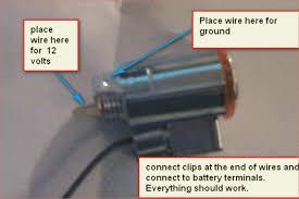 car cigarette lighter wiring diagram recibosverdes org cigarette lighter wiring diagram wiring diagram for