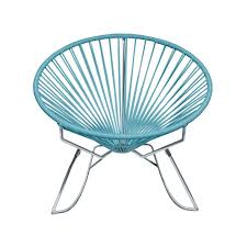 Dream Catchers Furniture 100 best Accent Chairs images on Pinterest Armchairs Accent 43