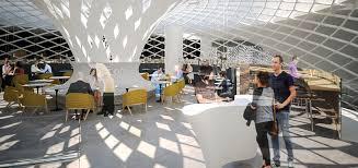 Interior Design School Nyc Concept Unique Inspiration