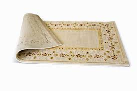 area rug pad 8 10 fresh picture 16 of 50 area rug pad 8 10 awesome the best