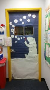 winter wonderland classroom door decorating ideas. Winter Wonderland Classroom Door Decoration I Had Many Styrofoam C46a0d3cad5b0eda662f94eb1bc80df4 Full Size Decorating Ideas