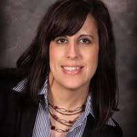 "7 ""Christa Dudley"" profiles | LinkedIn"