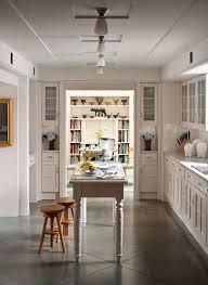 kitchen floor ideas on a budget. Impressive Kitchen Floor Ideas With White Cabinets 2018 On A Budget I