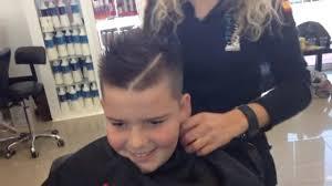 Ronaldo Hair Style cristiano ronaldo hair cut 2017 by assyrian topstylist color 1877 by stevesalt.us