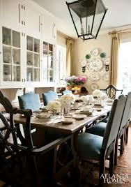 80 most startling lantern chandelier rectangular pendant lights style light fixtures for dining room antique fixture lante lighting help to make your home