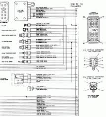 01 dodge ram wiring diagram 01 wiring diagrams online 01 dodge truck wiring diagram dodge ram