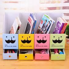 diy desk organizer ideas. Perfect Ideas Having My Desk More In Order Makes Me Feel Productive  How About You For Diy Desk Organizer Ideas