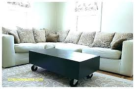 most comfortable couch in the world. Contemporary The Table Wonderful Most Comfortable Sectional Sofa In The World 26 Sofas  Couch Worlds Couches Elegant Throughout C