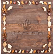 Culinary Frame · GL Stock Images besides Pirates Coach Pictures to Pin on Pinterest   PinsDaddy as well Culinary Frame · GL Stock Images additionally Culinary Frame · GL Stock Images likewise  further Snow Border Stock Photo  Picture And Royalty Free Image  Image as well  furthermore Culinary Frame · GL Stock Images furthermore  likewise  on 2600x2736