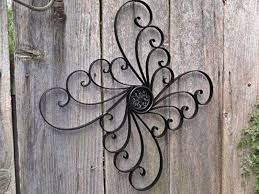 discount metal wall art stunning discount metal wall art decor joanne russo homesjoanne russo homes decorating on wrought iron metal wall sculpture art with discount metal wall art cool wall art ideas design natural wrapped