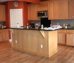 Small Picture Amazing Installing Laminate Flooring In Kitchen Images Home