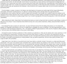 poem essay examples com poem essay examples 9 argumentative rubric 7th grade