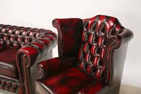 elegant red leather tufted sofa 80 for dining room inspiration with furniture definition creative