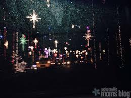 lights around jacksonville