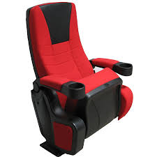 inexpensive home theater seating. Discount Home Theater Chairs, Movie Chair, Cinema Seating Chairs Inexpensive