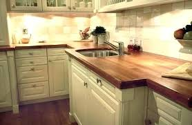 solid surface countertops cost isl s c estimate solid solid surface countertops how much