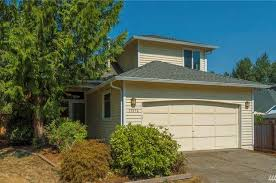 11056 se 270th ct kent wa 98030