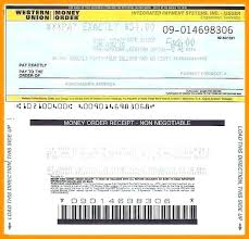 Template Receipt com Ozilalmanoofco Hotlistmaker Fake Order Money -