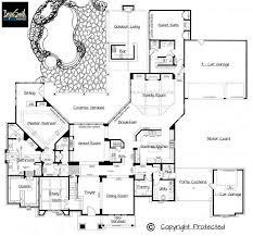 Custom Home Floor Plans  Luxury House Plans  Design Tech HomesLuxury Custom Home Floor Plans