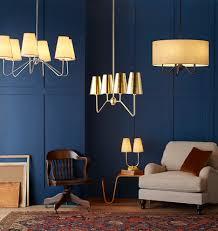curtain gorgeous 6 arm chandelier 1 sized berkshire f6 120915 a 20 alt2 l gorgeous 6