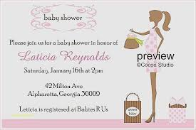 Email Invitations Simple Free Baby Shower Email Invitations Free Email Invitations Ba Shower