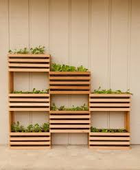 15 creative homedesign with pallets home designs 15 Creative Home Designs  with Pallets 15 creative home