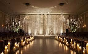 unique indoor lighting. Top-11-beauty-indoor-light-aisle-designs-cheap- Unique Indoor Lighting H