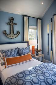 interesting nautical bedroom ideas for kid. Photos Hgtv Guest Bedroom Nautical Decorations On Rustic Beach Decor Buy Bea Interesting Ideas For Kid A