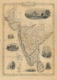 map of decor art indian wall art wall art in udaipur stock photo royalty image