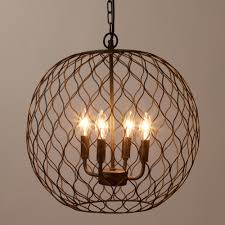 orb crystal chandelier outstanding bronze orb chandelier small bronze chandelier net light hinging e lamp elegant simple