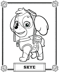 Nick Jr Dora Coloring Pages Printable Free And Friends Home