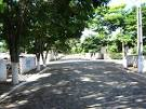 imagem de Salto do Itararé Paraná n-12