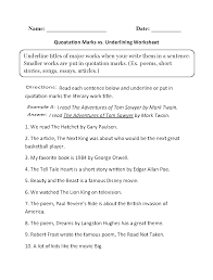 picture book analysis essay analytical essay thesis analysis essay  othello essay thesis desdemona othello essay iago living small significance of the handkerchief in othello essayart book analysis